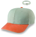 apparel cap